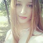 Andreea ♡