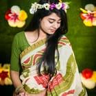♛ Sanjida Pritty ♛