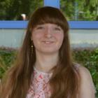 Alina Schlothauer