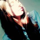 Marly Garcia