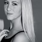 Amalie Stokholm