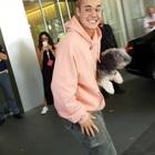 Bieber & Beaumont