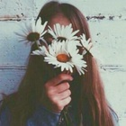 lola_lg8