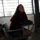 Nahomi_S_Gómez
