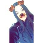 🌸👑 • Wendy Princess • 👑🌸