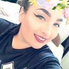 Mia Alvarado