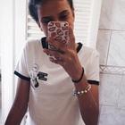 Sofia Camile