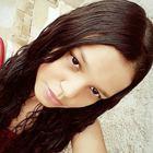 Giovana Oliveirah