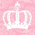 Sofi princess queen♡
