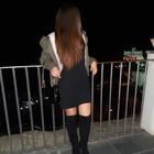 Sofi _ Unicorn_¤