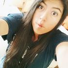 Yasna :D!