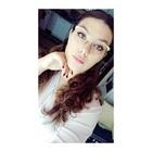 bruna_costa_20