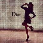 Dior Faki