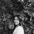 Camila. ✾