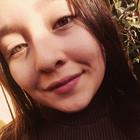 NatalySosa