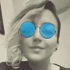 sara_dionello97