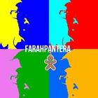 Farah Pantera