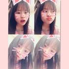 irene_lu