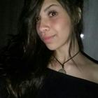 Isabella Venâncio