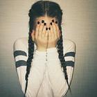 1andrea_navarro