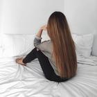 alicia_martinez020524