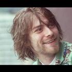Cobain's girl