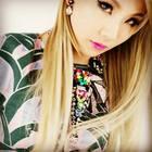 Marie_jay