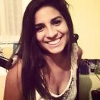 Maria Carla Castillo