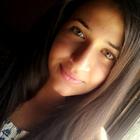 donia_abbas