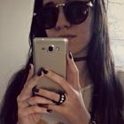 Yasmin Carvalho