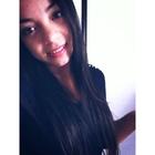 Tania ♡