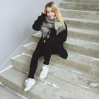 Mirkka Ikonen