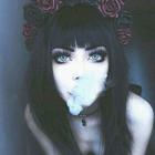 Amy Coria