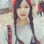 Gi Yeon Bae