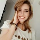 Anna Kaplan
