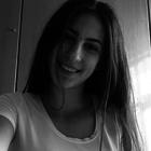 _Elena_