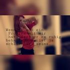 natalie_heimann2002