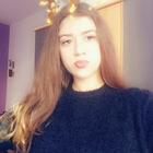 Elena Koletsou