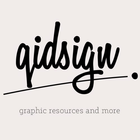 qidsign_project