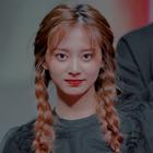 yoonmilo ੈ♡‧₊˚