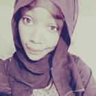 Iman A. Mohamed