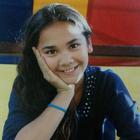 Ana Isabella