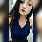 Meli Alcaraz