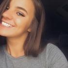 Hannah Esgro