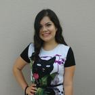Leslie Angelica Delgado