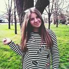 diana_chudnovets_99