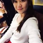 sharonyunyu0616