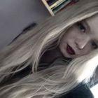 Mrs.Blond13