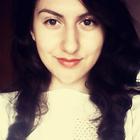 Madalina Sanduleanu