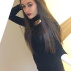 Németh Sára